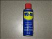 Смазка WD-40 (200мл)